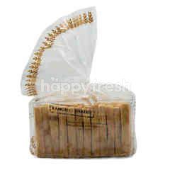 Ranch Bakery Rocker Bagelan Sweet Bread