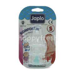 JAPLO Komforter S