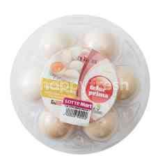 Prima Taste Kampong Chicken Egg