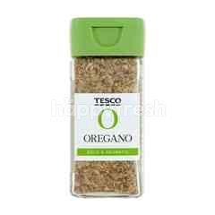Tesco Dried Oregano