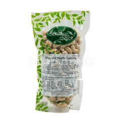 Healthy Choice Natural Cashew Nut