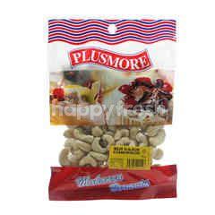 PLUSMORE Cashewnuts