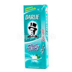 Darlie Fresh n' Brite Toothpaste