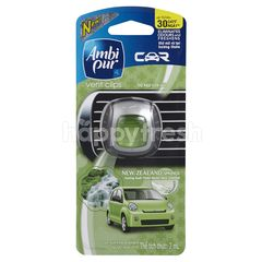 Ambi Pur Car Mini Clip New Zealand Springs