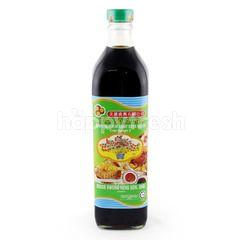 BIDOR KWONG HENG Light Soya Sauce