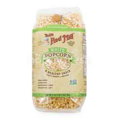 Bob's Red Mill Biji Popcorn Putih