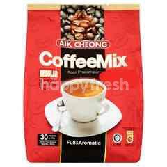Aik Cheong Coffeemix 3 In 1 Regular  (30 Sachets)