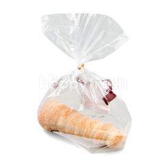 บิ๊กซี ขนมปังครีมฮอร์น