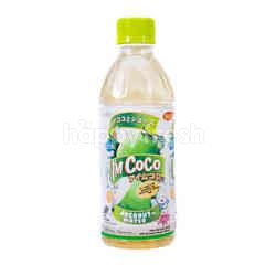 Inaco I'm Coco Coconut Water