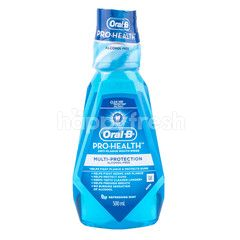 Oral-B Pro-Health Mouthwash