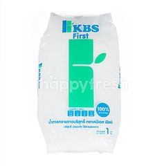 KBS Double Sweet Purified White Sugar