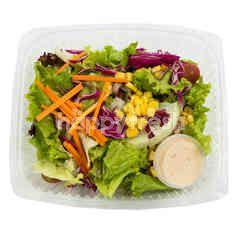 Salat Campur