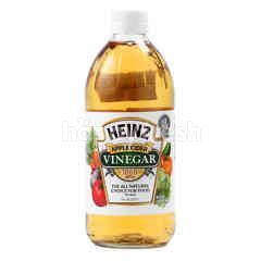 Heinz Apple Cider Vinegar