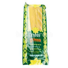 Tesco Fragrance Incense Jasmine Scent