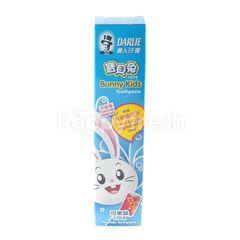 Darlie Bunny Kids Toothpaste Cola