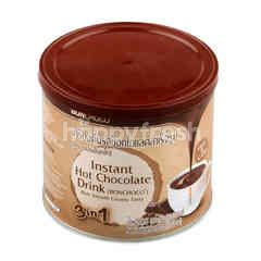 Bon Café Bon Choco Instant Hot Chocolate Drink