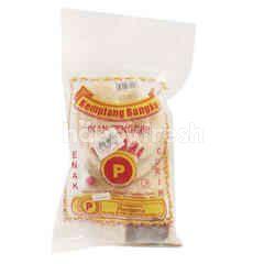 31 Bangka Kemplang Crackers