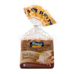 Hailai Roti Tawar Gandum