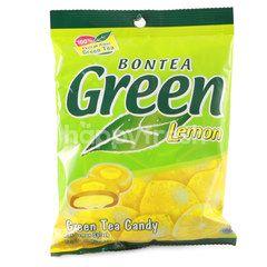 Bontea Green Lemon