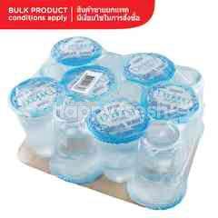 เทสโก้ น้ำดื่ม 220 มล. (แพ็ค)