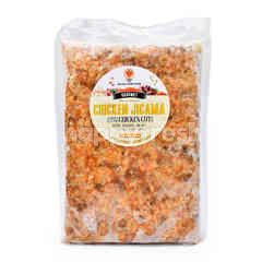 Doggy Bag Chicken Jicama Gourmet Dog Food