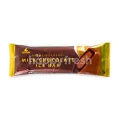 Futaba Milk Chocolate Ice Bar