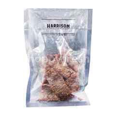 แฮริสัน บุชเชอร์ เนื้อสวรรค์ 500 กรัม