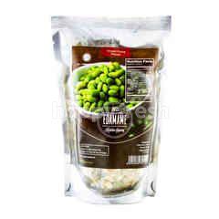 Edame Pea Bean Olive Oil