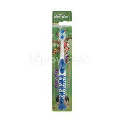 Dee-Dee Children's Toothbrush