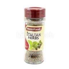 MasterFoods Bumbu Ala Italia