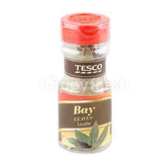 Tesco Bay Leaves