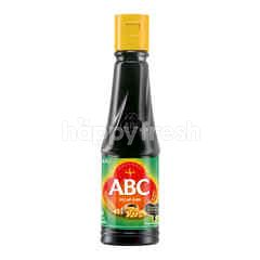 ABC Soy Sauce