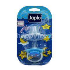 JAPLO Twinkle Star