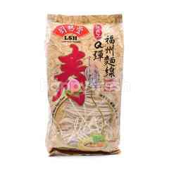 Low Seat Hoong Handmade Thin Noodles