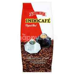 Indocafe Original Blend Instant Coffee