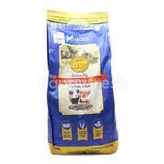 HAGEN Guinea Pig Food