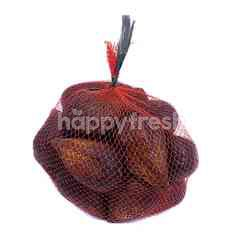 Pondoh Snake Fruit
