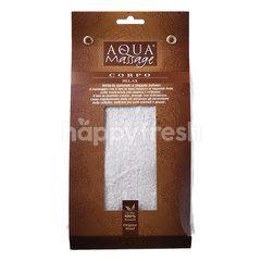 Aqua Massage Corpo Relax