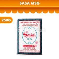 Sasa Gourmet Powder