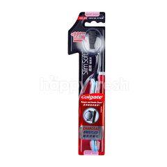Colgate Slim Soft Ultra Soft Toothbrush