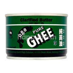 Q.B.B Pure Ghee Butter