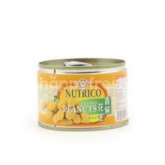 Nutrico Braised Peanuts