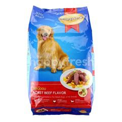 Smartheart Adult Roast Beef Flavour