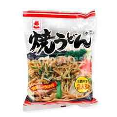 Miyakoichi Yaki Udon Noodle
