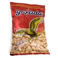 Garuda Kacang Kulit