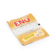Eno Ginger Fruit Salt