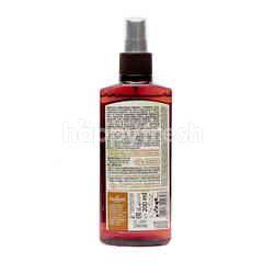 Herbal Care Conditioner Spray Hops