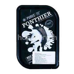 Ponthier Puree Coconut