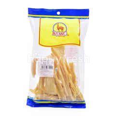 Kijang Fu Chook Sticks