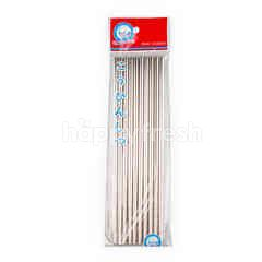 CPK Stainless Steel Chopstick